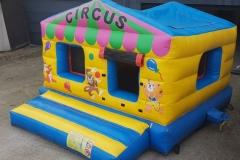 springkasteel-circus-ballenbad-4