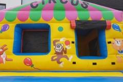 springkasteel-circus-ballenbad-7