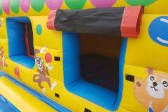 springkasteel-circus-ballenbad-8