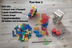 Funbox-2