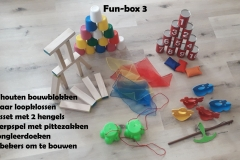 Funbox-3