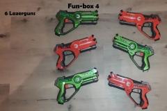Funbox-4
