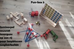 Funbox-5