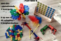 Funbox-6