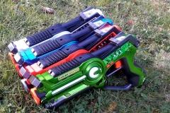 Laserguns2