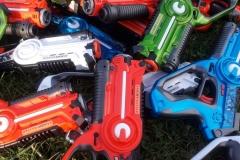 laserguns3