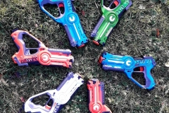laserguns4
